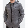 PULOVER LOTTO DINAMICO SWEAT FZ 211398 28B