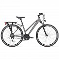 BIKE BOTTECCHIA 316 28