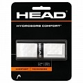GRIP HEAD HYDROSORB COMFORT bela