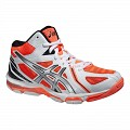 ASICS GEL VOLLEY ELITE W 3MT B551N