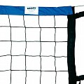 NET beach volleyball  2MM BLUE