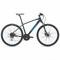 KOLO GIANT ROAM 3 DISC 2019