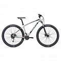 GIANT TALON 29er 2 GE 2020 L