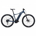 KOLO GIANT TALON E+ 3 29er 2021 XL