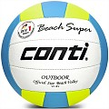 BALL CONTI BEACH SUPER
