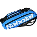 TORBA BABOLAT PURE DRIVE RACKET HOLDER X6