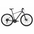 KOLO GIANT ROAM 2 DISC L 2021