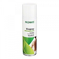 ROEWO ICE SPRAY 300ml