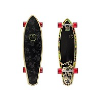 ROLKA KRYPTONICS MINI LONGBOARD 32˝