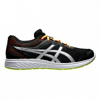 SHOES ASICS GEL IKAIA 9 1011A800 - 001
