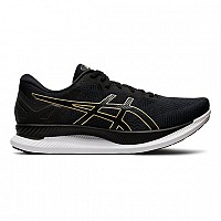 SHOES ASICS GLIDERIDE 1011A817 001
