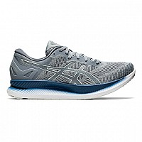 SHOES ASICS GLIDERIDE 1011A817 021