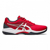 COPATI ASICS GEL GEL-GAME 7 CLAY/OC 1041A046 - 603
