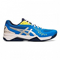 COPATI ASICS GEL-CHALLENGER 12 CLAY 1041A048 - 400