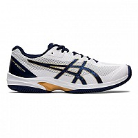 COPATI ASICS GEL COURT SPEED FF CLAY 1041A093 103