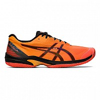 COPATI ASICS GEL COURT SPEED FF CLAY 1041A156-700