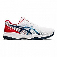 COPATI ASICS GEL GEL-GAME 8 CLAY/OC 1041A193 - 102