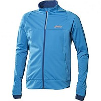 JAKNA ASICS WINTER JACKET 114535 8070