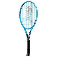 LOPAR HEAD GRAPHENE 360 INSTINCT S
