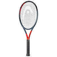 LOPAR HEAD GRAPHENE 360 RADICAL LITE