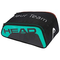 TORBA HEAD TOUR TEAM Shoe Bag za čevlje