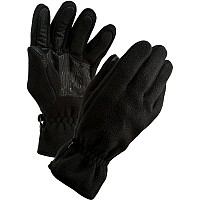 GLOVES KILLTEC ZENON