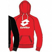 PULOVER LOTTO SMART SWEAT HD FT 211006 0C4