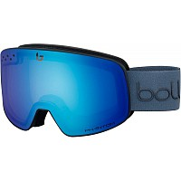 OČALA BOLLE NEVADA 21832 BLACK DIAGONAL NTX
