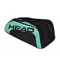 TORBA HEAD TOUR TEAM 12R MONSTERCOMBI 283130 BKTE