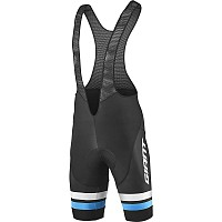 HLAČE GIANT RACE DAY BIB SHORT 24504