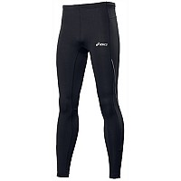 HLAČE ASICS HERMES TIGHT 321341-0900