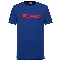 MAJICA HEAD CLUB IVAN T-Shirt JR RORD OTROŠKA