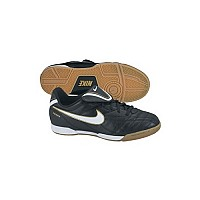 COPATI NIKE JR TIAMPO NATURAL III IC 359589-018