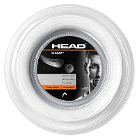 STRUNA HEAD HAWK - 200M 1,25MM
