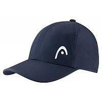 KAPA HEAD PRO PLAYER CAP NAVY