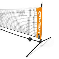 MREŽA MINI TENNIS NET 6.1 M