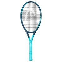 LOPAR HEAD GRAPHENE 360+ INSTINCT LITE 270g