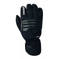 GLOVES REUSCH 46 01 215 ARISE R-TEX® XT