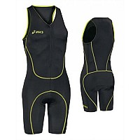 ASICS BODY TRIATLON T283Z6-904L