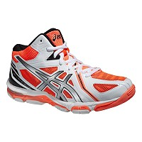 COPATI ASICS GEL VOLLEY ELITE W 3MT B551N