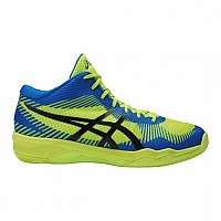 COPATI ASICS GEL-VOLLEY ELITE FF MT B700N 7743