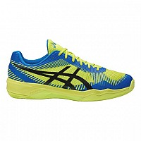 COPATI ASICS GEL-VOLLEY ELITE FF B701N 7743