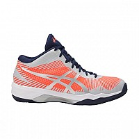 COPATI ASICS VOLLEY ELITE FF MT B750N 0696 ŽENSKI