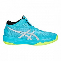 COPATI ASICS VOLLEY ELITE FF MT B750N 400 ŽENSKI