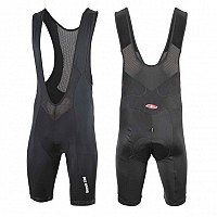 HLAČE BICYCLE LINE MAGMA BIB SHORT