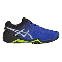 COPATI ASICS GEL RESOLUTION 7 E701Y-407