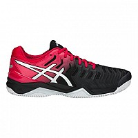 COPATI ASICS GEL RESOLUTION 7 CLAY E702Y 001