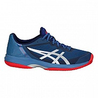 COPATI ASICS GEL COURT SPEED CLAY E801N-400