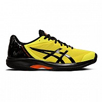 COPATI ASICS GEL COURT SPEED CLAY E801N 750