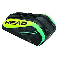 TORBA HEAD EXTREME 9R SUPERCOMBI 283667